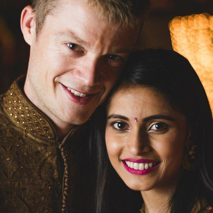 💖 Photo by Jude Lazaro, Bangalore  #weddingnet #wedding #india #indian #indianwedding #weddingdresses #mehendi #ceremony #realwedding #lehengacholi #choli #lehengaweddin#weddingsaree #indianweddingoutfits #outfits #backdrops #groom #wear #groomwear #sherwani #groomsmen #bridesmaids #prewedding #photoshoot #photoset #details #sweet #cute #gorgeous #fabulous #jewels #rings #lehnga