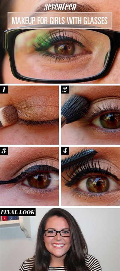 makeup-for-girls-with-glasses-hacks-tips-tricks-how-to-2