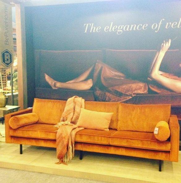 et objets paris soon on imagine outlet. Black Bedroom Furniture Sets. Home Design Ideas