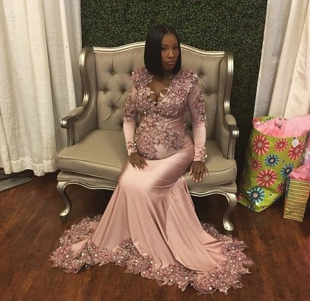 Baby Shower Dress Ideas: 490 Best AFRICAN LACE DRESSES Images On Pinterest