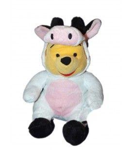 Doudou perdu Destock Baby, Vente en ligne de peluches et doudous
