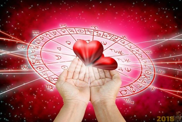 Любовный гороскоп на 2018 год для всех знаков Зодиака - https://mana.su/lyubovnyy-goroskop-na-2018-god-dlya-vseh-znakov-zodiaka