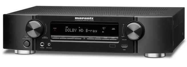 Marantz NR 1403