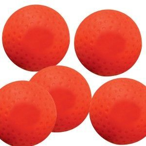 #wholesale-hockey-balls