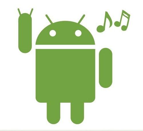Top 5 aplicatii Android pentru cea mai buna experienta muzicala - http://all4gadget.ro/top-5-aplicatii-android-pentru-cea-mai-buna-experienta-muzicala/