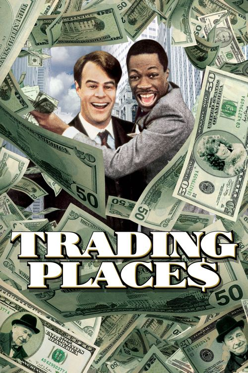 Watch Trading Places Full Movie Online