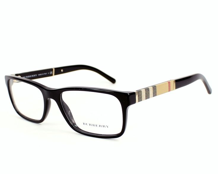 Eyeglass Frame Bags : 25+ best ideas about Burberry glasses on Pinterest ...