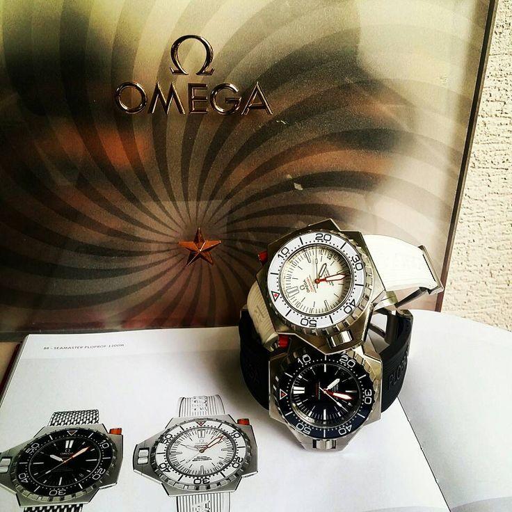 Čo máte dnes na ruke (hodinky)? - Page 656 - Všeobecná diskusia o hodinkách - HODINKOMANIA.SK