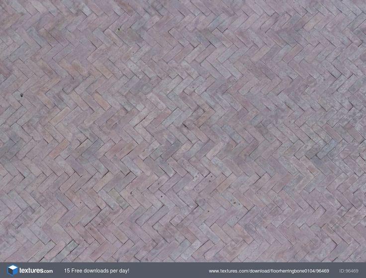Textures.com - FloorHerringbone0104