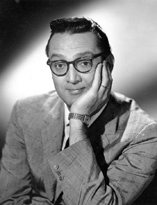 Steve Allen enlisted in the U.S. Army during World War II and was trained as an infantryman.