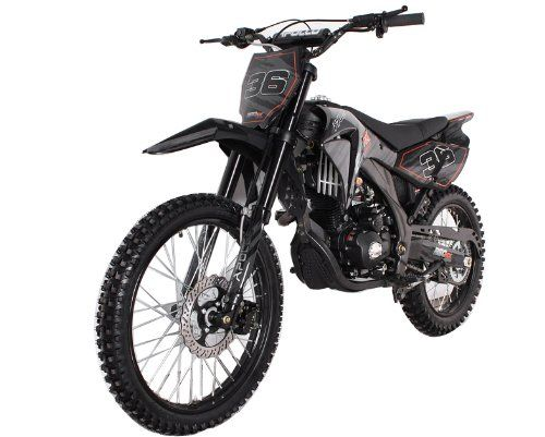 Special Offers - New Apollo Dirt Bike 250cc Agb-36(apollo)(l08) - In stock & Free Shipping. You can save more money! Check It (April 09 2016 at 12:10PM) >> http://kidsscooterusa.net/new-apollo-dirt-bike-250cc-agb-36apollol08/