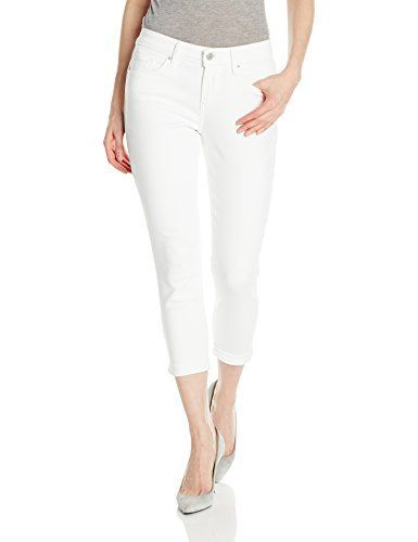 New Trending Denim: Levis Womens Mid Rise Skinny Crop Jean, Soft Clean White (Non-Denim), 28 (US 6). Levi's Women's Mid Rise Skinny Crop Jean, Soft Clean White (Non-Denim), 28 (US 6)  Special Offer: $36.99  355 Reviews These women's Levi's skinny cropped jeans are a denim must. A contoured fit through the seat, thigh and leg opening gives you a trendy,...