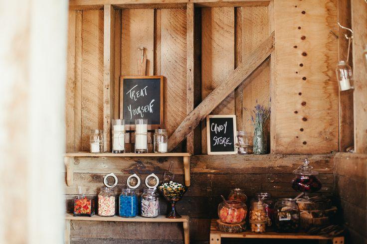 #lukeliablephotography #vancouverisland #portmcneill #wedding #june202015 #tohaveandtohold #weddingday #bride #groom #wedding party #decor #weddingdecor
