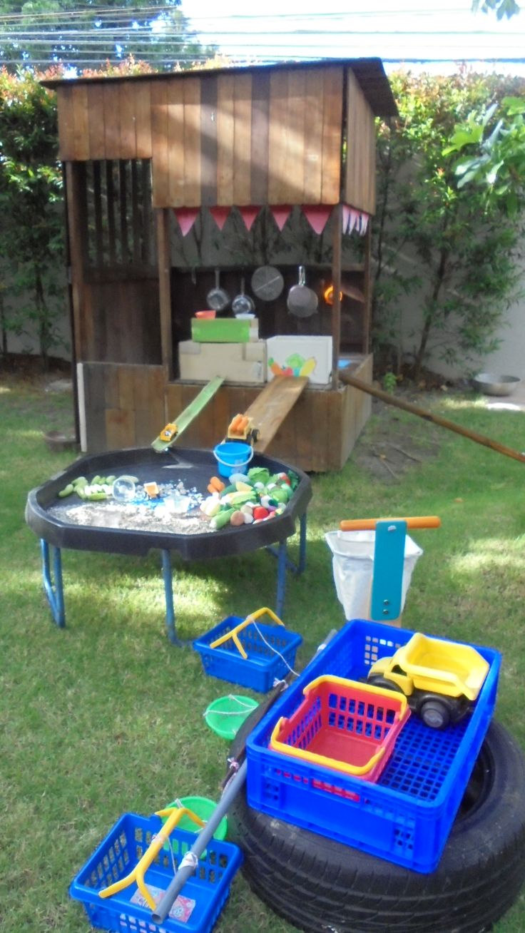 Outdoor Classroom Ideas Year 1 : Best eyfs schema transporting images on pinterest