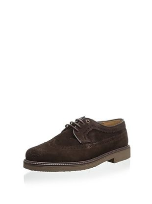 66% OFF Eli 1957 Kid's Laceup Wingtip (Express)
