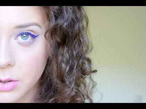 Ετοιμαστείτε Mαζί Mου & Διαγωνισμός Beauty Test Box   AnotherMakeupWorld - YouTube