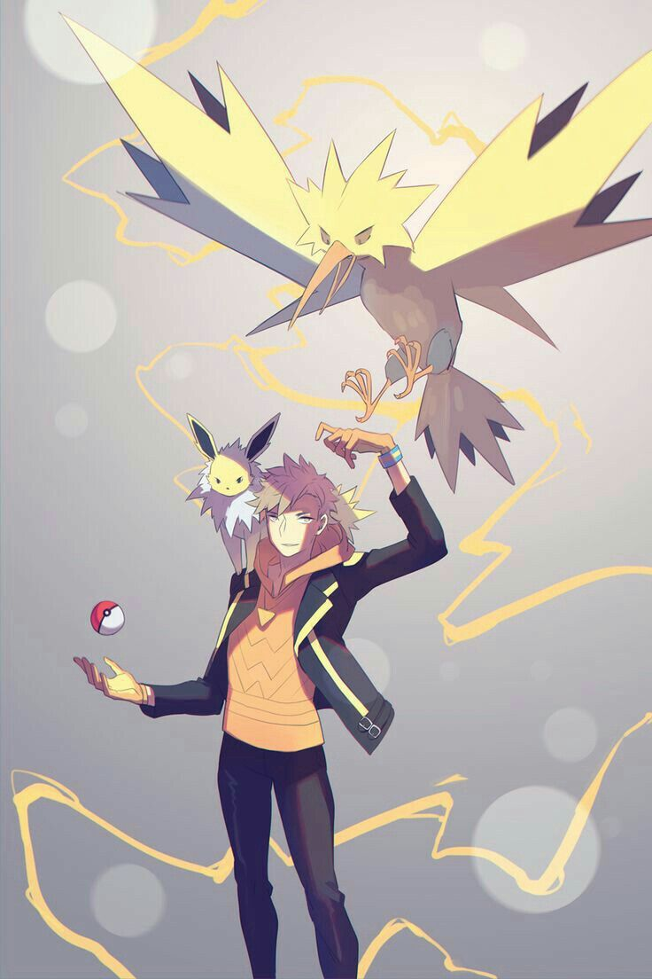 25 30 Go To Www Bing Comsquare Root 123: Pokemon GO ...