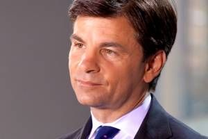 George Stephanopoulos bows out: Why GOP candidates might miss him as a debate moderator