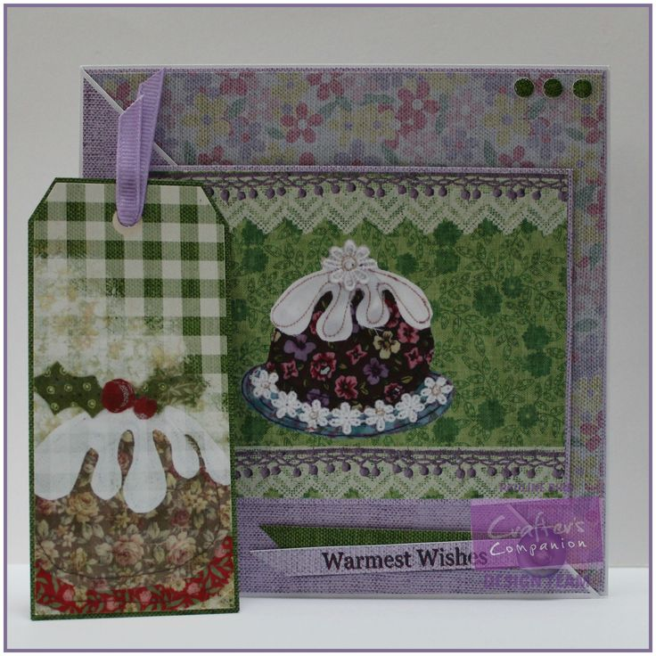 Pauline Bird, Romany Christmas CD, Toppers 6, Blended Tags 2, Design Sets 6 Colour 4, Co-ordinating Papers: 8 Colour 4, 1 Colours 4 & 6; Sentiments 2, Verse Writer - #crafterscompanion #Christmas