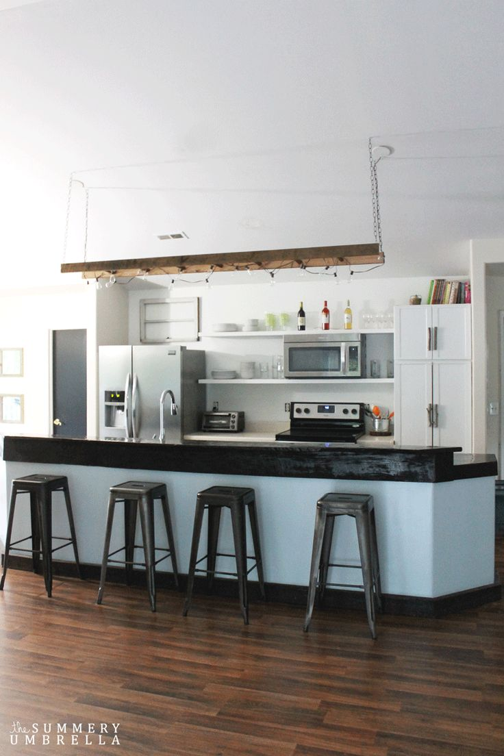 23 Best Kitchen Images On Pinterest