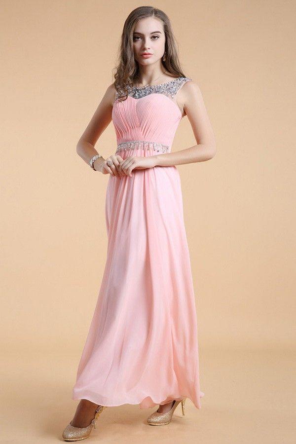 67 best Graduation Dresses images on Pinterest | Ballroom dress ...