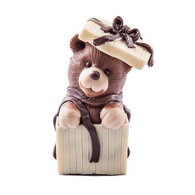 bear http://slodkiwierzynek.pl/pl/figurki/486-mis.html