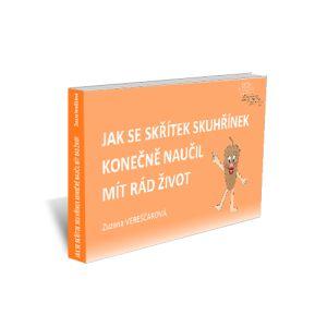 http://zuzanaverescakova.cz/epohadky/