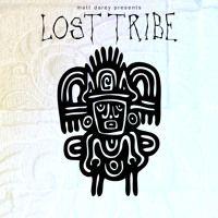 Lost Tribe (aka Matt Darey) - Angel (Original 1995) FREE DOWNLOAD WAV by Matt Darey on SoundCloud