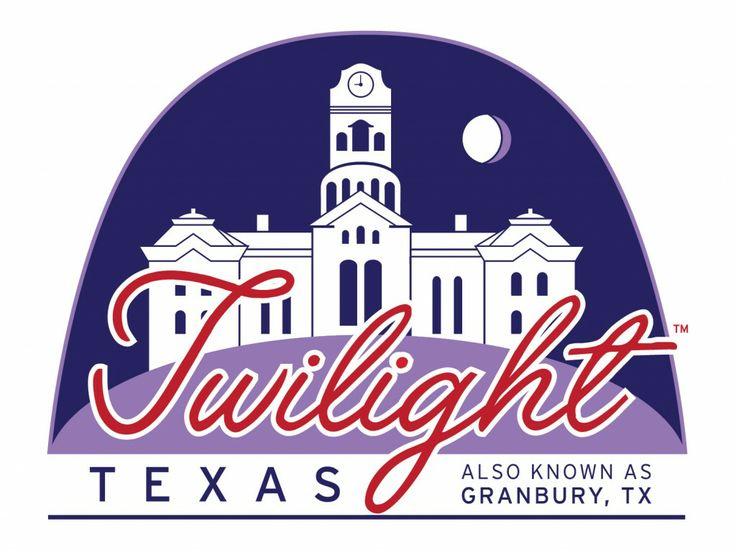 Twilight Texas – Step into Twilight, Texas Step into Romance