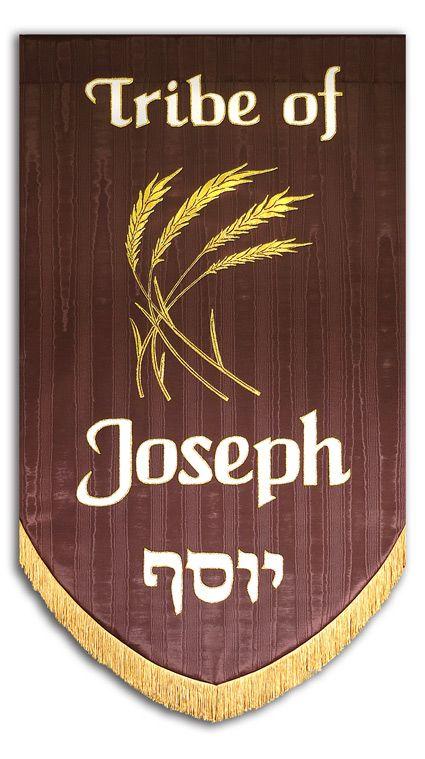 twelve-tribes-of-israel-joseph.jpg