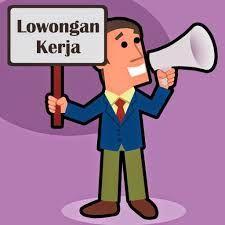 Lowongan Kerja Area Bengkulu Januari 2015 - http://www.lowkerr.com/lowongan-kerja-area-bengkulu-januari-2015.html