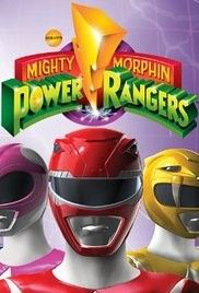 Watch Power Rangers Season 24 Episode 5 (S24xE5) FREE Online - Click Here To Watch !/>     <meta property=
