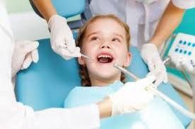 Dentist Open On Sunday Near Me