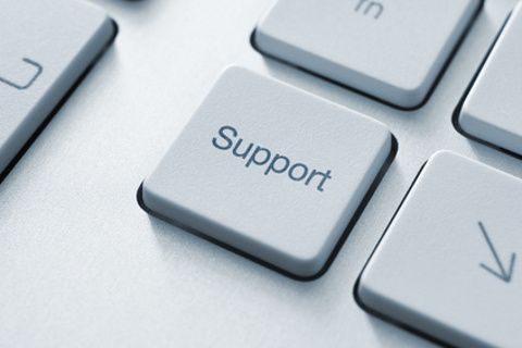 IT Support Zürich | Diligentis GmbH  Leutschenbachstr. 46 8050 Zürich  Tel: 044 305 39 00 Fax: 044 305 39 09  E-Mail:info@diligentis.ch
