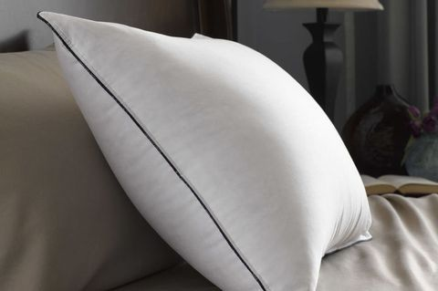 4b63d985a956 The Best Pillows to Help You Sleep Like a Baby