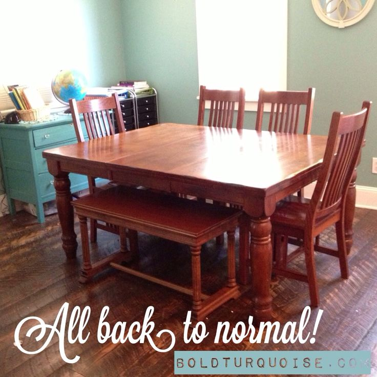 27 best images about montessori practical life on pinterest for Homeschool dining room ideas