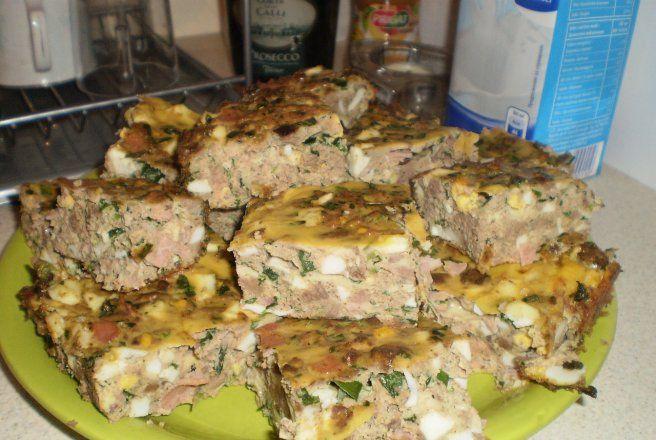 Retete Culinare - Un deliciu