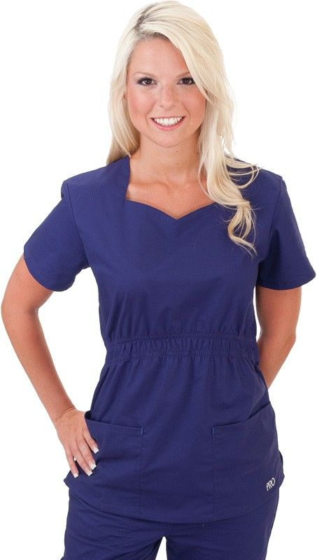 Professional Choice Uniforms Store | Nursing Uniforms in Canada | - 350695 Pro Flex II 7 Pocket Pant