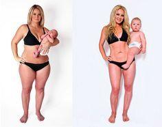 Брюшной жир очень трудно устранить как мужчинам, так и женщинам. Тем не менее, женщины более склонны к накоплению жиров и жидкости, и это происходит, когда они не избавляются от жидкости надлежащим образом. На этот раз мы представляем Вашему вниманию естественное средство, которое поможет Вам устранить жидкость и жир, который накапливается в животе! Ингредиенты: 1 столовая …