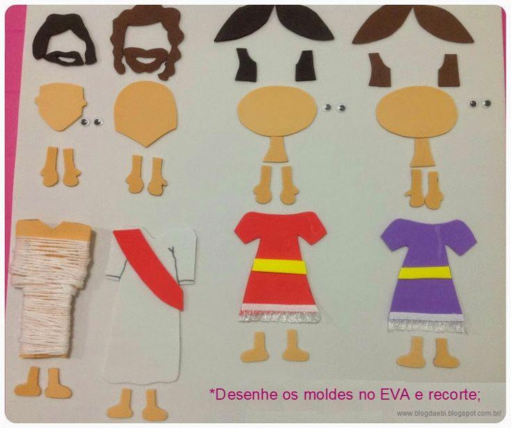 Blog da EBI: Recursos para a sala de aula