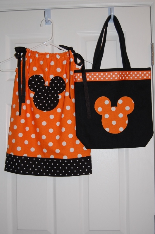 Diy Disney Pillowcase: Best 25+ Halloween pillowcase dress ideas on Pinterest   Pillow    ,