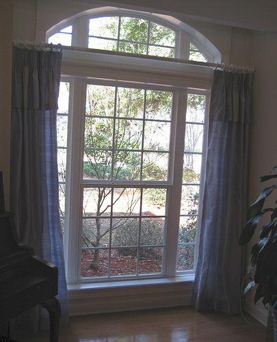 25 Best Ideas About Palladian Window On Pinterest Dream Master Bedroom Beach Style Can