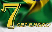 Taís Paranhos: O que abre e fecha no feriado de 7 de setembro em ...
