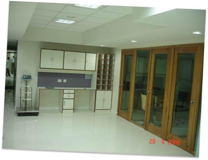 #Interior Design Company New #Delhi/NCR
