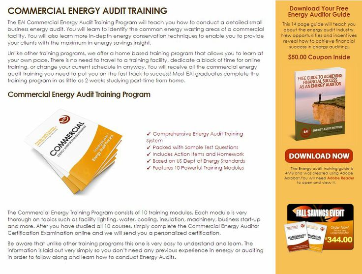 Click Here HttpDiygreenpowerforhomeComEnergyAuditInstitute