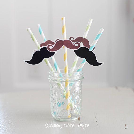 The Mustache Bash Birthday Little Man Boy by pinkpeppermintprints: Boy Baby Showers, Birthday Parties, Mini Moustaches, Boy Babies, Little Man, Bash Birthday, Party Ideas, Birthday Party