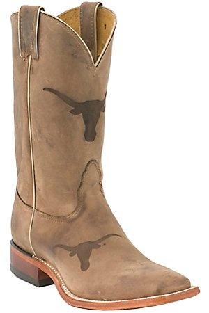 Texas Boots!