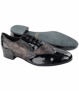 mens-tango-shoes