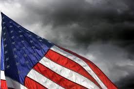 United We Stand - Divided We Fall — L.I.V.E. True