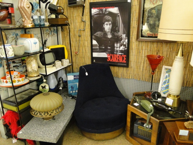 Man Cave Fulton Mo : Best images about junk gypsy on pinterest